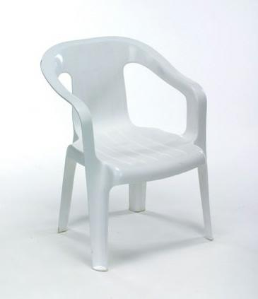 Concurso pblico para la compra de sillas en Valencia