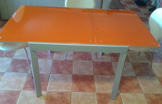 Venta de muebles de segunda mano en Madrid
