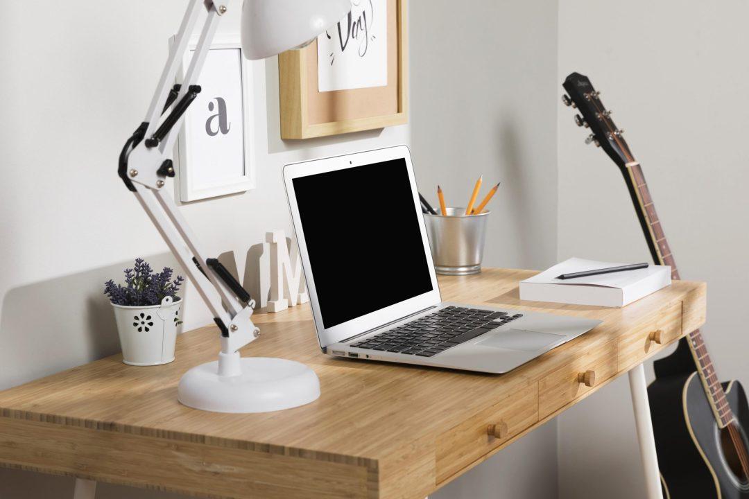 el-escritorio-perfecto