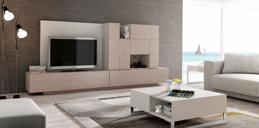 Tipos de madera para muebles  Muebles Fran Barcelona