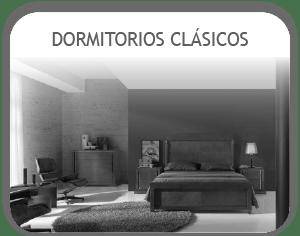 tiendas sofas madrid sur fabric chaise sofa uk de muebles en leganes. qu ofrecemos with ...