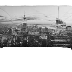Sofa Expo New York 2017 Barcelona Style Uk Sofá Cama Play Muebles Industria