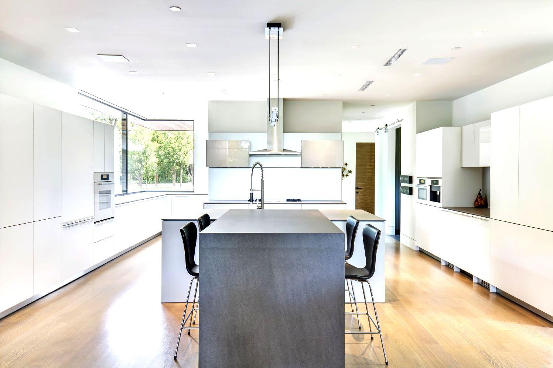 Iluminacion Cocinas Modernas Fotos