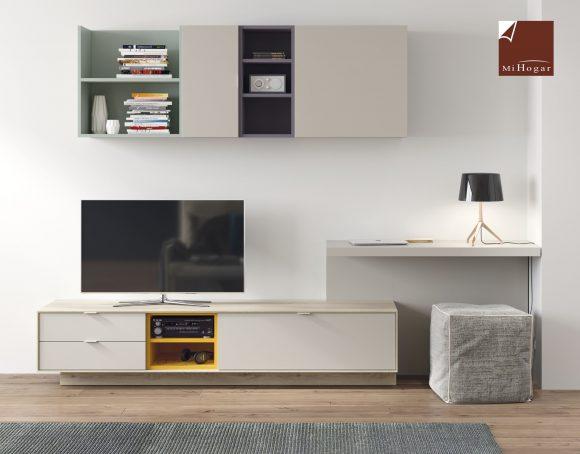 Muebles De Escritorio Juveniles Mawen Design Muebles