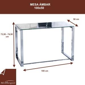 mesa-escritorio-cristal-ambar-e