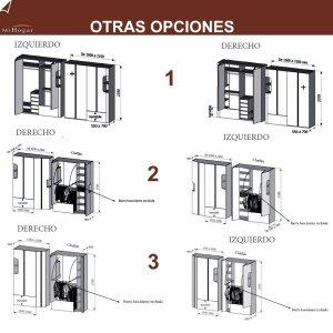 otras-opciones-armario-rincon-cabecero-mox