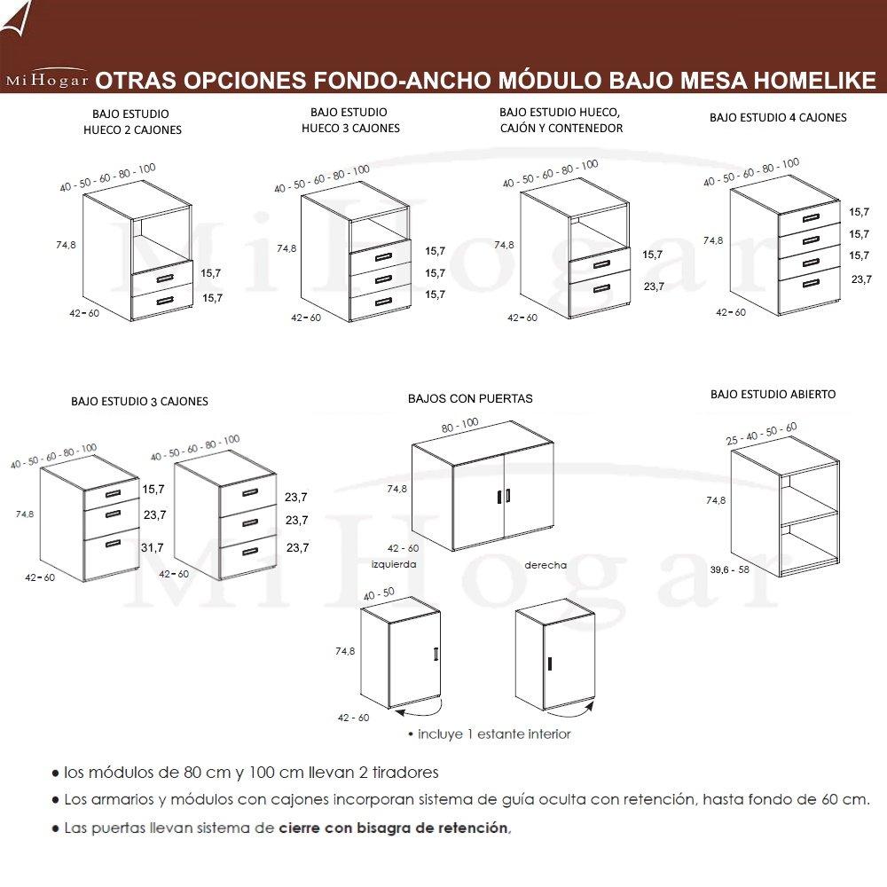 OTRAS-OPCIONES-TÉCNICO-MÓDULOS-BAJOS-PARA-MESA-DE-ESTUDIO-A-MEDIDA-DORMITORIO-JUVENIL-HOMELIKE