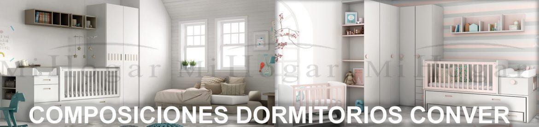 composiciones-cunas-convertibles-dormitorio-infantil-conver