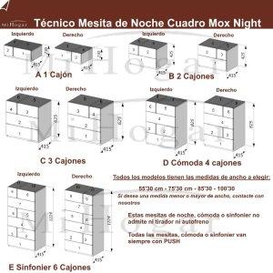 tecnico-mesita-noche-cuadro-mox-night
