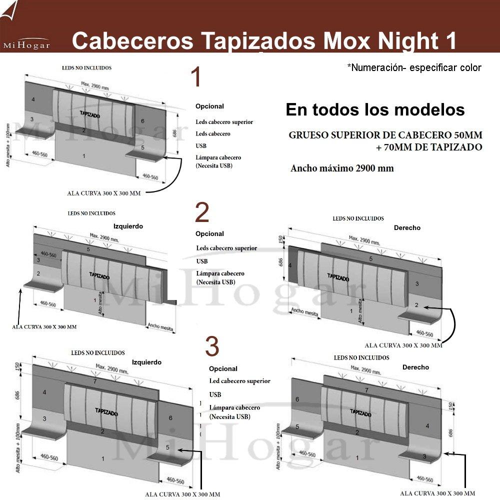 cabeceros-tapizados-mox-night-uno