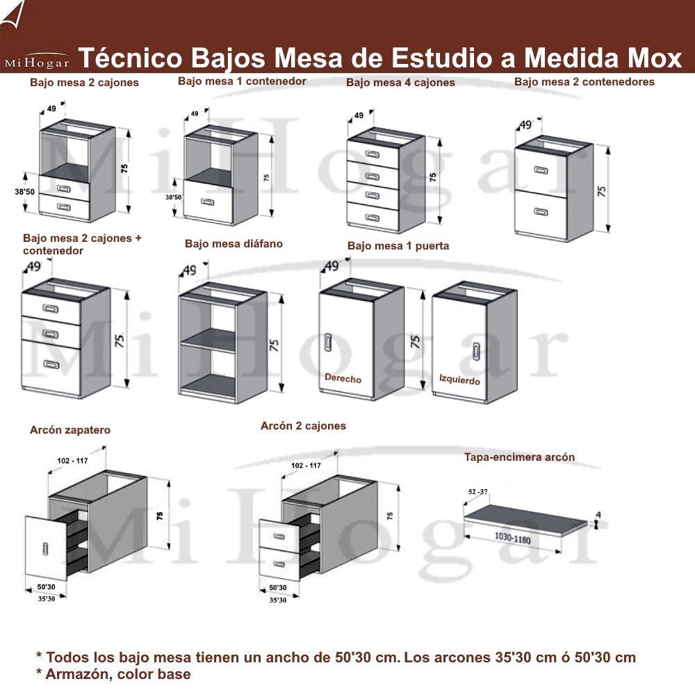 tecnico-bajos-mesas-estudio-a-medida-mox