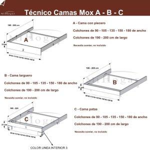 tecnico-camas-mox-abc