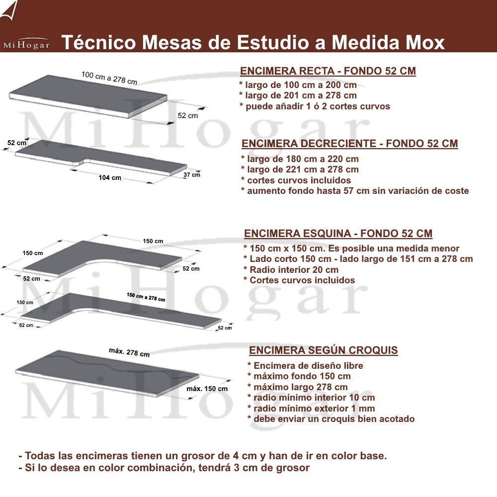 tecnico-encimeras-mesas-estudio-a-medida-mox