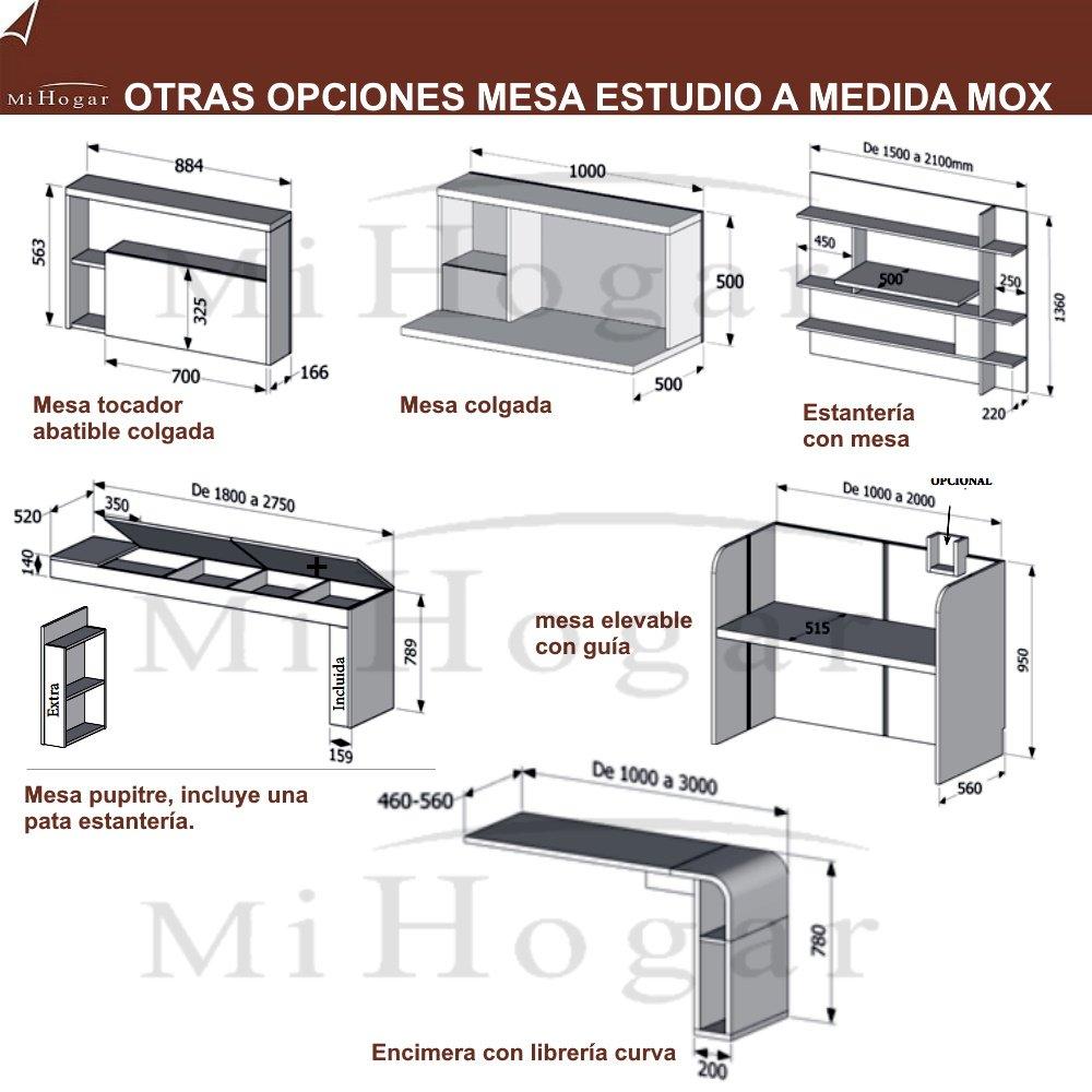 tecnico-otras-opciones-mesas-estudio-a-medida-mox