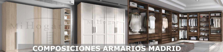 composiones-armarios-madrid