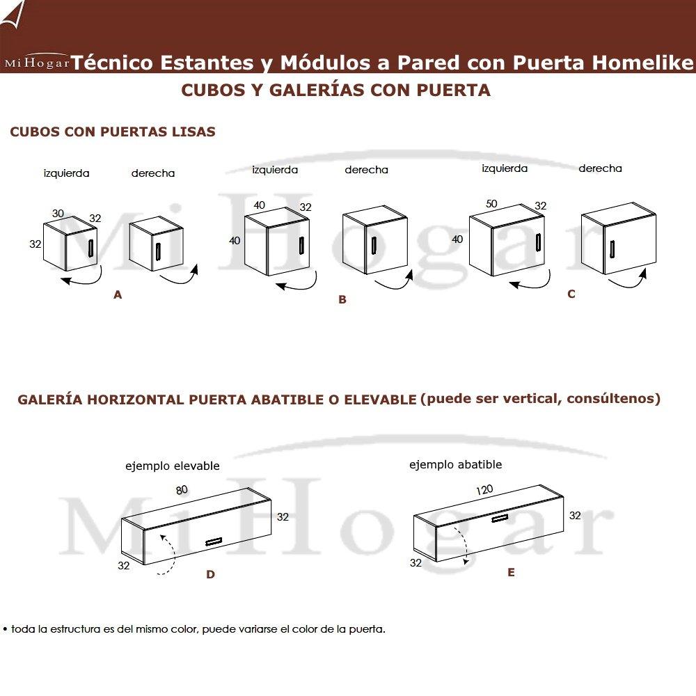 tecnico-estantes-y-modulos-a-pared-con-puertas-homelike