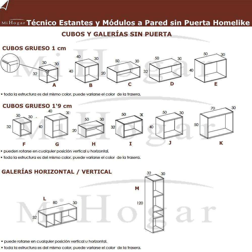 tecnico-estantes-y-modulos-a-pared-sin-puertas-homelike