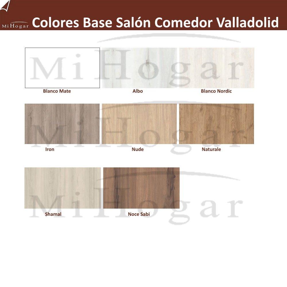 colores-base-salon-comedor-valladolid