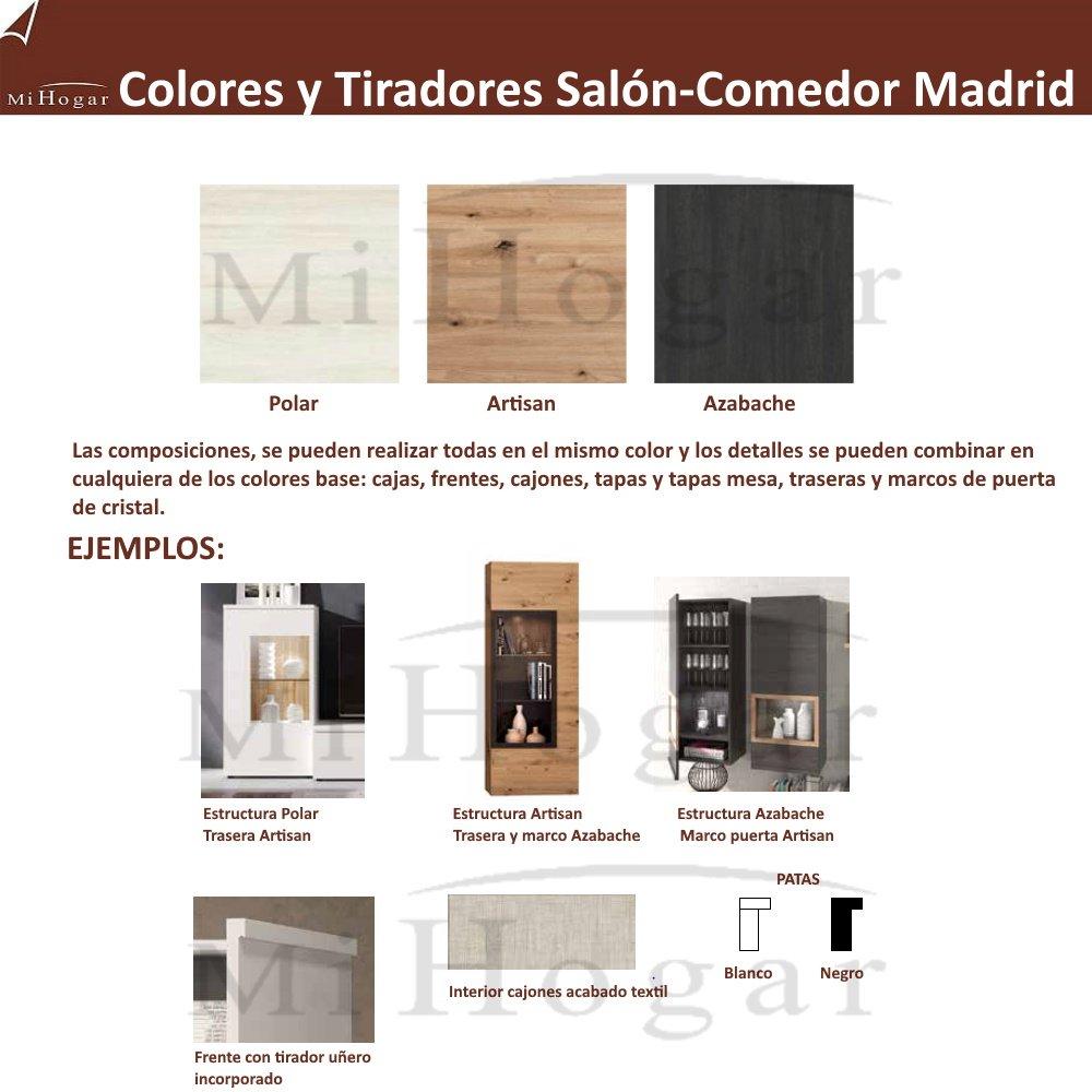 colores-tiradores-salon-comedor-madrid