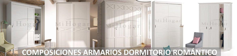 composiciones-armario-romantico