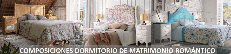 composiciones-dormitorio-matrimonio-romantico