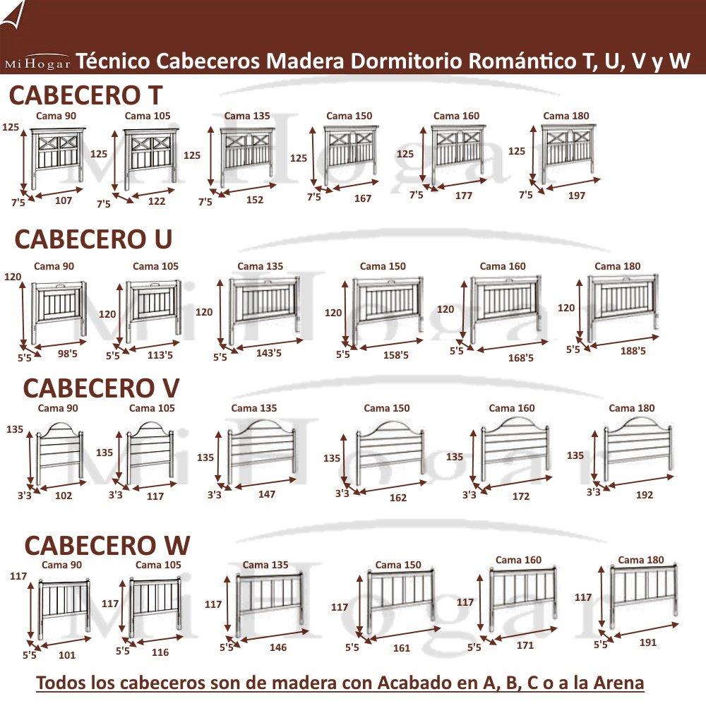 tecnico-cabeceros-madera-dormitorio-romantico-tuvw