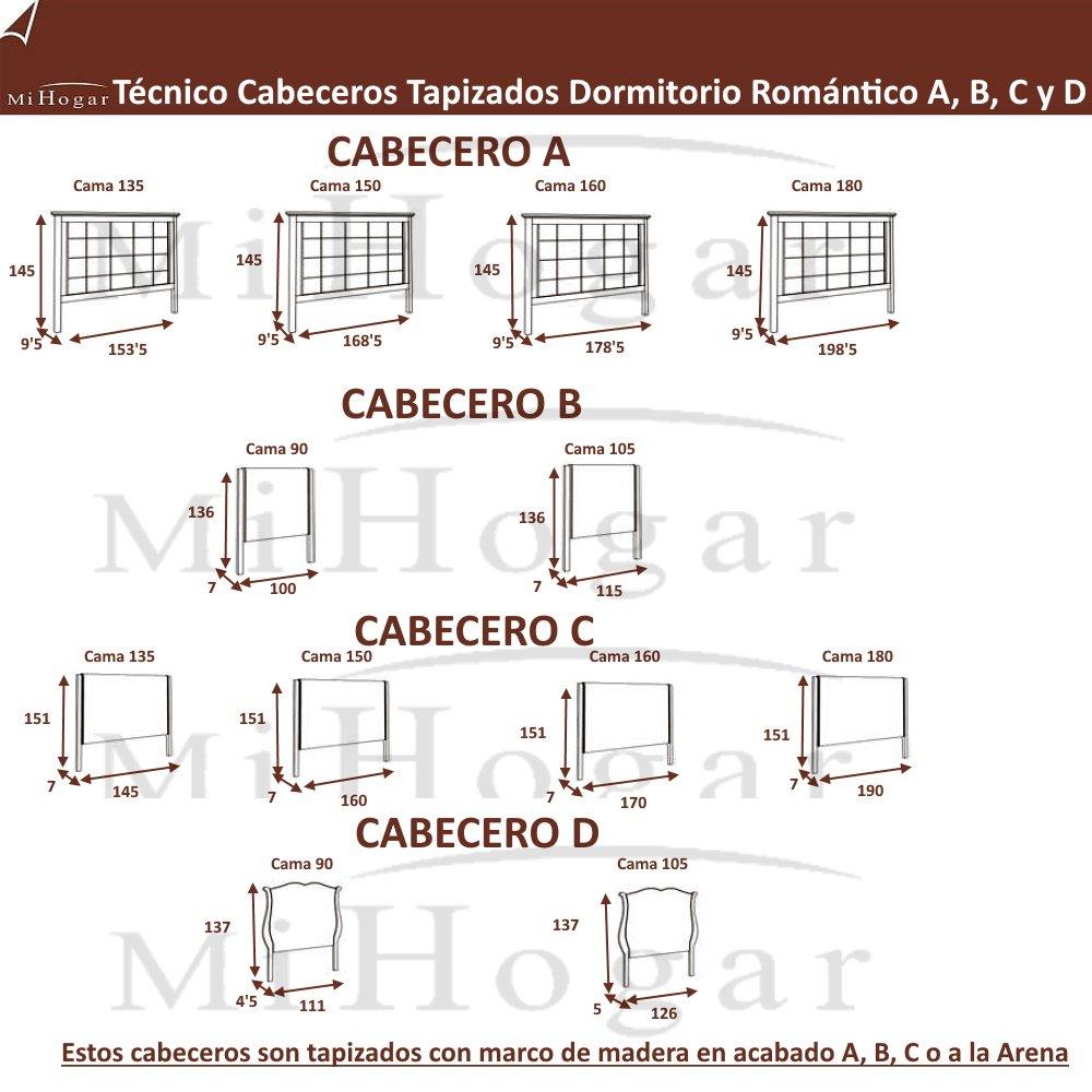 tecnico-cabeceros-tapizados-dormitorio-romantico-abcd