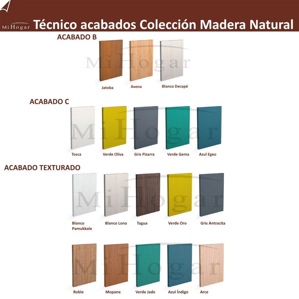 tecnico-colores-dormitorio-matrimonio-madera-natural