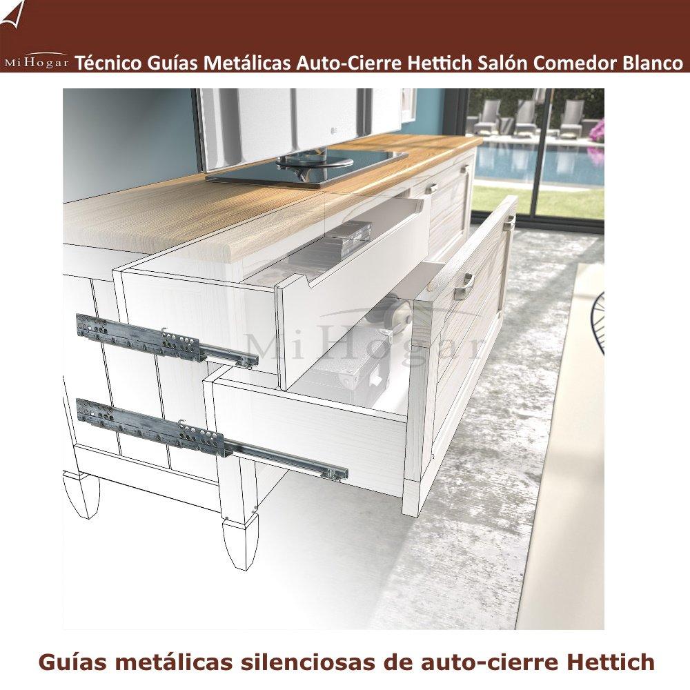 tecnico-guias-metalicas-salon-comedor-blanco