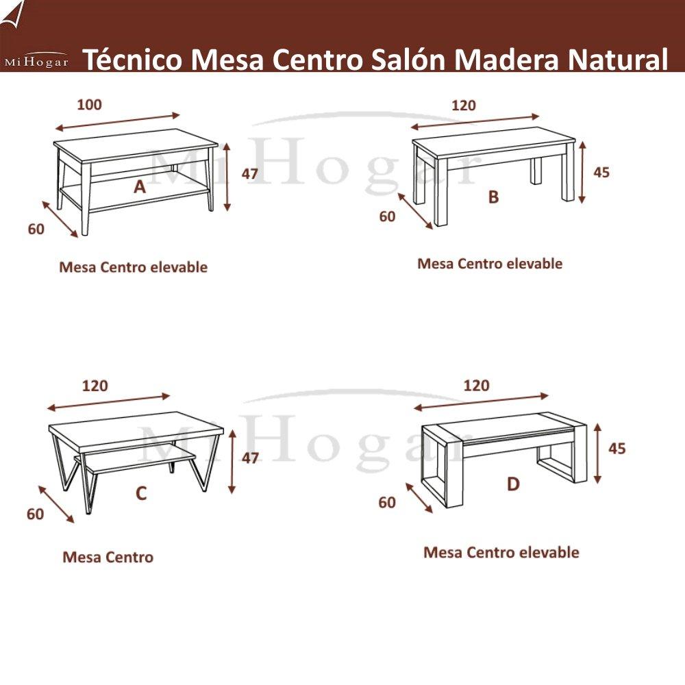 tecnico-mesas-centro-salon-madera-natural