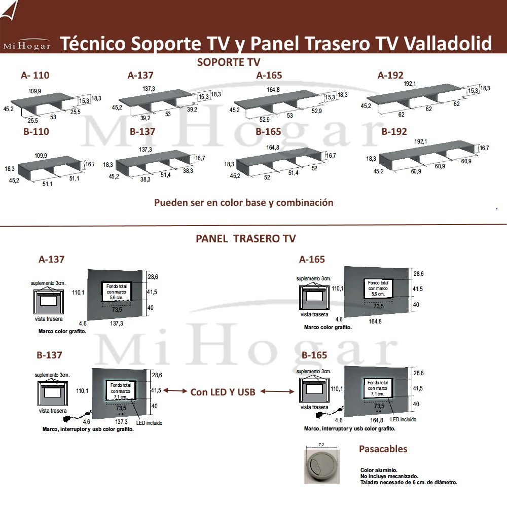 tecnico-soporte-panel-mueble-tv-valladolid