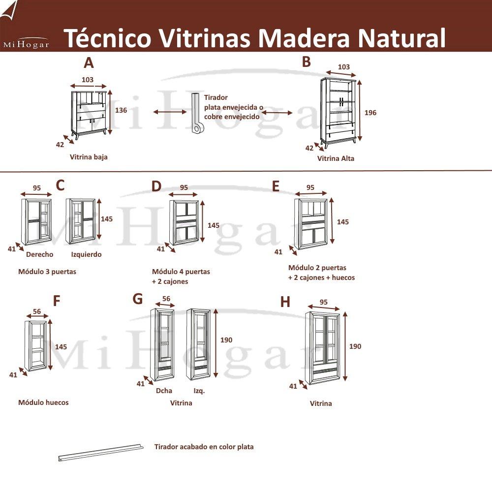 tecnico-vitrina-salon-madera-natural