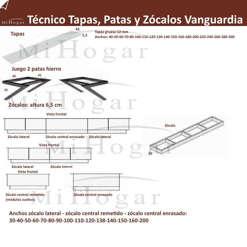 tecnico-tapas-patas-zocalo-vanguardia