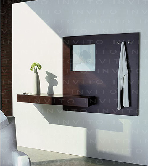 Invito Muebles Minimalistas muebles a la medida muebles sobre diseo muebles de madera interiorismo decoracin de interiores Accesorios y
