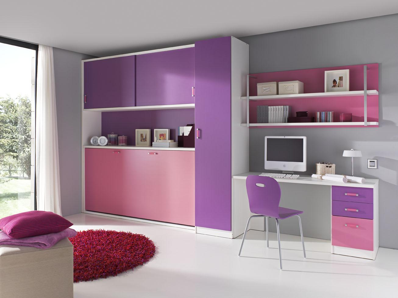 Consejos para un dormitorio juvenil  Muebles Orts Blog