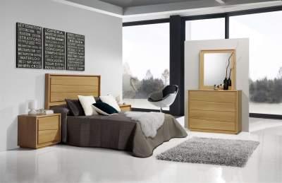 Muebles Pedro Alcaraz REF: DO.0012