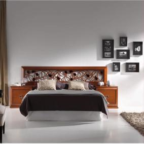 Muebles Pedro Alcaraz REF: DO.0024