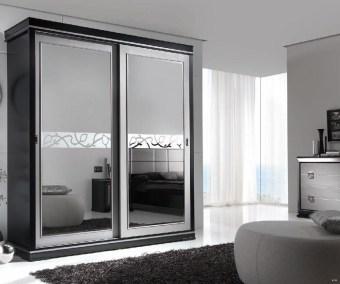 Muebles Pedro Alcaraz REF: AR.0019