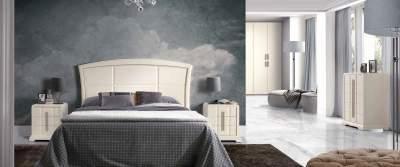 Muebles Pedro Alcaraz REF: DO.0032