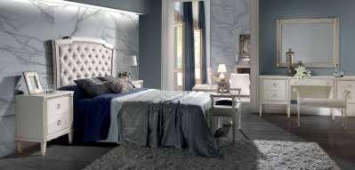 Muebles Pedro Alcaraz REF: DO.0036