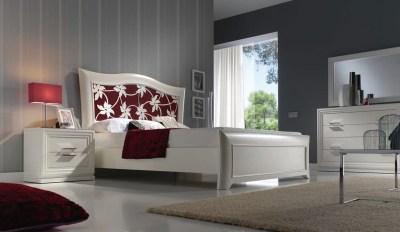 Muebles Pedro Alcaraz REF: DO.0039