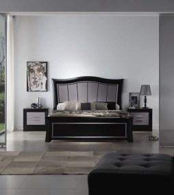 Muebles Pedro Alcaraz REF: DO.0042