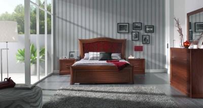 Muebles Pedro Alcaraz REF: DO.0044