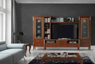 Muebles Pedro Alcaraz REF: SA.0034