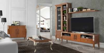 Muebles Pedro Alcaraz REF: SA.0035