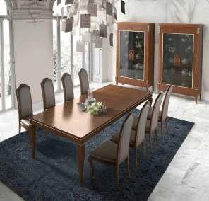 Muebles Pedro Alcaraz REF: SA.0039