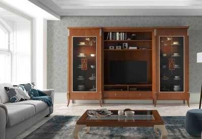 Muebles Pedro Alcaraz REF: SA.0040