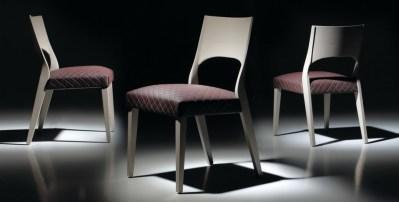 Muebles Pedro Alcaraz REF: MS.0033