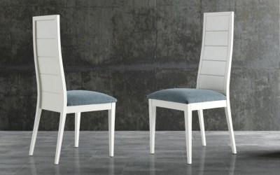 Muebles Pedro Alcaraz REF: MS.0034