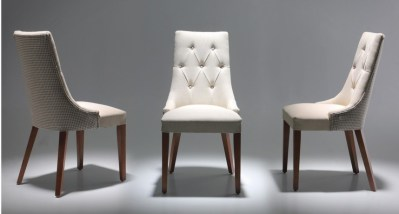 Muebles Pedro Alcaraz REF: MS.0031